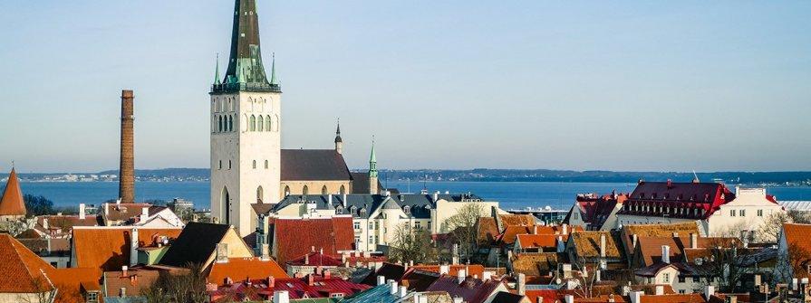 Yachtcharter Tallinn