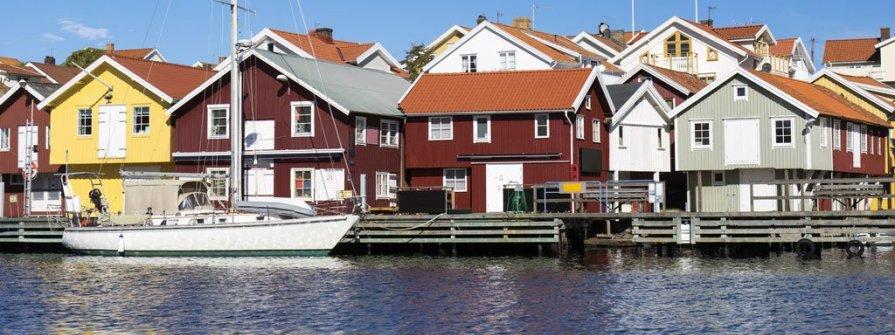yachtcharter schweden pco privat charter ostsee. Black Bedroom Furniture Sets. Home Design Ideas