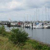 Port Olpenitz
