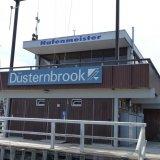 Sporthafen Kiel-Düsternbrook (Olympiahafen)