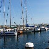 Rathje Werft Kiel