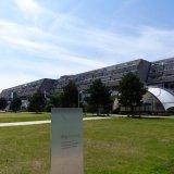 Kiel Schilksee (Olympiazentrum)