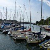 Kiel- Schwentine