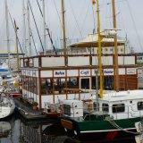 Wismar Westhafen