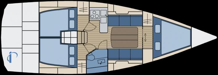 Viko S35