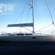 Hanse 348-2