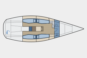 Farr 40 One Design